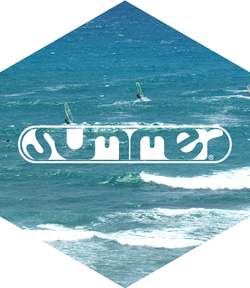 hex-summer